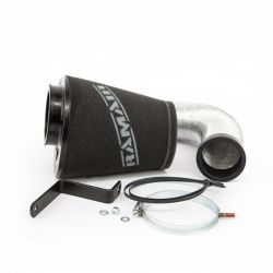 Performance air intake RAMAIR for ALFA ROMEO MITO 1.4T 08-