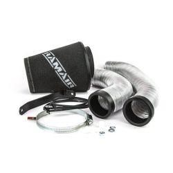 Performance air intake RAMAIR for AUDI A4(B5), A6(C4) & COUPE 2.6i V6