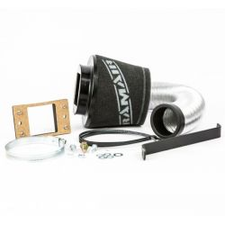 Performance air intake RAMAIR for BMW E36 316I/318I INC COMPACT 78/85KW, 318IS/TI 103KW 12/93>06/95