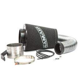 Performance air intake RAMAIR for BMW E36 323I/325I/328I 24V (192/195BHP) 92-95