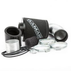 Performance air intake RAMAIR for BMW E39 520i/523i/528i 98 - 00