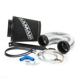 Performance air intake RAMAIR for FORD FOCUS 1.8TDCI 16V 85KW (115BHP) 02-