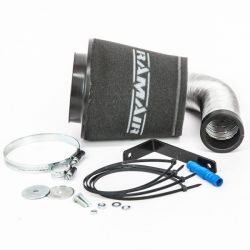 Performance air intake RAMAIR for FORD KA 1.3I 96-99