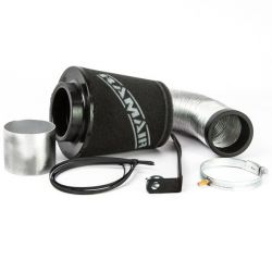 Performance air intake RAMAIR for RENAULT CLIO 16V 1.8I 137BHP & WILLIAMS 2.0I 150BHP 91-96