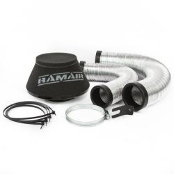 Performance air intake RAMAIR for ROVER & MG MINI COOPER 1.3MPI 96>00