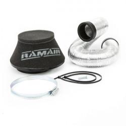 Performance air intake RAMAIR for RENAULT CLIO 197/200