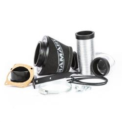 Performance air intake RAMAIR for SEAT LEON 1.8T 110/132KW (150/180BHP) 99-