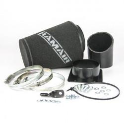 Performance air intake RAMAIR for Subaru Impreza 2.0 AWD Turbo 211bhp