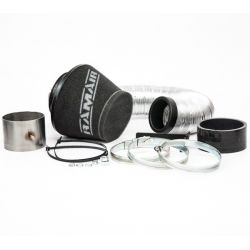 Performance air intake RAMAIR for VOLKSWAGEN GOLF 3/VENTO VR6 2.8I/2.9I 128/140KW (174/190BHP) >07/97