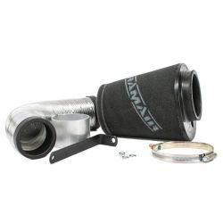 Performance air intake RAMAIR for BMW Z4 2.5I 24V 141KW (192BHP) 03>