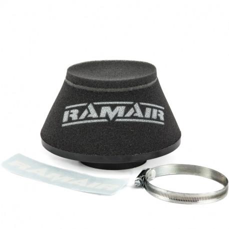 Performance Air Intake Ramair For Bmw Z4 2 5i 24v 141kw 192bhp 03 Races Shop Com