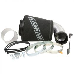 Performance air intake RAMAIR for FORD FOCUS 1.4I/1.6I 16V 10/98-