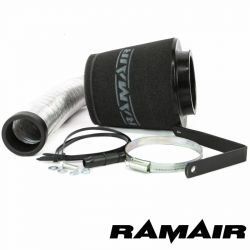 Performance air intake RAMAIR for FORD FOCUS ST170 125KW (170BHP) 02-
