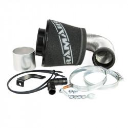 Performance air intake RAMAIR for Ford Street Ka SportKa – 1.6i 16v