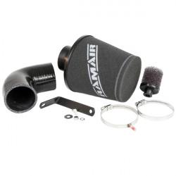 Performance air intake RAMAIR for Honda Jazz MK2 – 1.4i