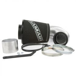 Performance air intake RAMAIR for OPEL/VAUXHALL ASTRA G 1.7/2.0DTI 98>
