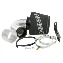 Performance air intake RAMAIR for TOYOTA COROLLA 1.3l 92.97