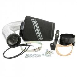 Performance air intake RAMAIR for VW GOLF 3/VENTO 2.0I GTI 16V 01/93-10/97