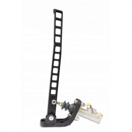 Hydraulic handbrakes Hydraulic handbrake Swagier Minimal | races-shop.com