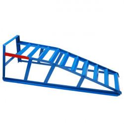 2T ramp (1pc)