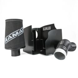 Performance air intake RAMAIR BMW E46 3 Series 325, 328 & 330