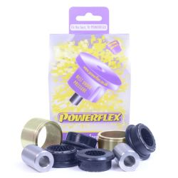 Powerflex Rear Tie Rod Outer Bush Audi S6 (2012 - )