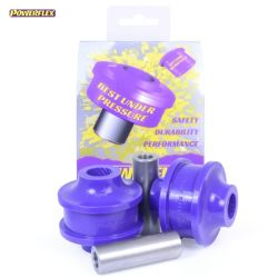 Powerflex Front Wishbone Rear Bush Fiat Bravo (2007 - )
