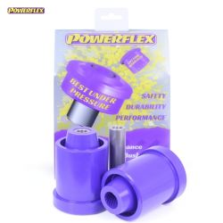 Powerflex Rear Beam Mounting Bush Lancia Delta Gen 3 (2008 - 2014)