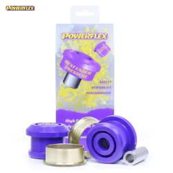 Powerflex Front Wishbone Rear Bush Toyota RAV4 / Vanguard (2006 - 2013)