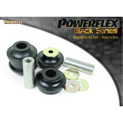Powerflex Front Radius Arm to Chassis Bush BMW F10, F11 5 Series