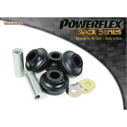 Powerflex Front Radius Arm to Chassis Bush Caster Offset BMW F10, F11 5 Series