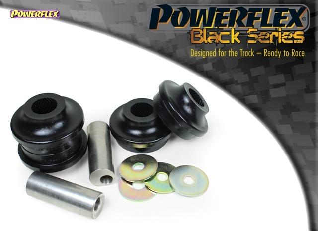 BMW F10 2010-2016 F11 5 Series xDrive PowerFlex Jack Pad Adaptor