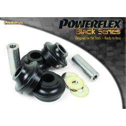 Powerflex Front Radius Arm to Chassis Bush BMW F06, F12, F13 6 Series M6