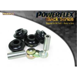 Powerflex Front Radius Arm to Chassis Bush BMW F06, F12, F13 6 Series xDrive