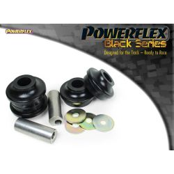 Powerflex Front Radius Arm to Chassis Bush Caster Offset BMW F06, F12, F13 6 Series xDrive