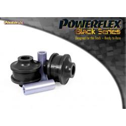 Powerflex Front Wishbone Rear Bush Lancia Delta Gen 3 (2008 - 2014)