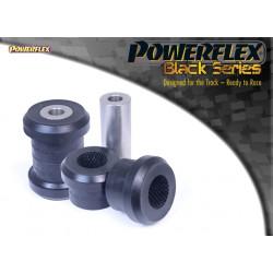 Powerflex Front Track Control Arm Front Bush Mercedes-Benz W202 (1994 - 2000)