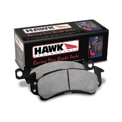 brake pads Hawk HB100G.480, Race, min-max 90°C-465°C