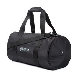 MERCEDES AMG Team 2018 bag
