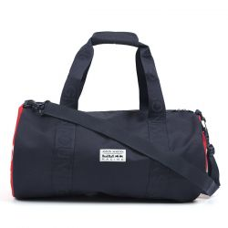 RED BULL Team 2018 bag