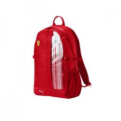 Ferrari team 2018 hátizsák