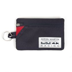 RED BULL ASTON MARTIN wallet