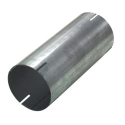 "3"" Adapter (stainless steel)"