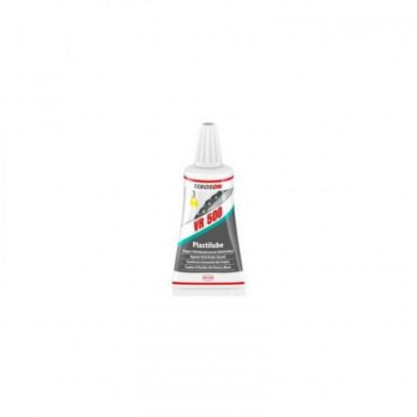 Adhesives TEROSON VR 500 - universal mounting paste 35ml | races-shop.com