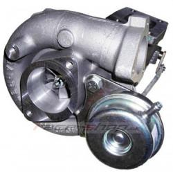 Turbo Garrett GT2560R (GT28R) - 836023-5003S