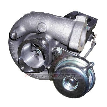 Turbo Garrett GT2560R (GT28R) - 466541-5001 | races-shop com