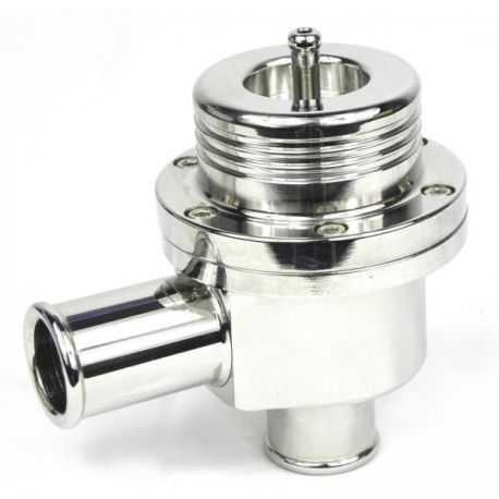 Universal Blow off valves Blow off close loop – 25mm | races-shop.com