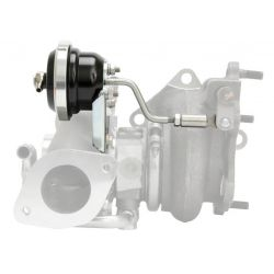 Aktuátor Turbosmart pre internú wastegate pre Subaru WRX 09-14/ WRX STi 04-