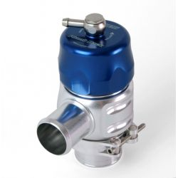 Turbosmart Blow off Kompact Plumb Back - Recirculation - Universal