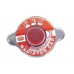 Radiator cap HKS Limited 1,3kg/cm2